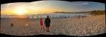 Carmel_Beach_Panorama