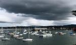 Clouds_Monterey_Bay