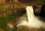 Falls_Rainbow