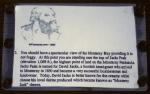 Jacks_Peak_Sign