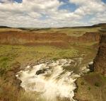 Palouse_River