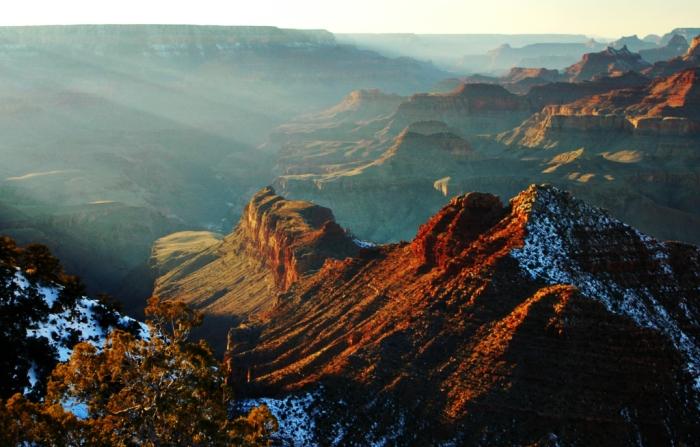 Desert_View_Sunset