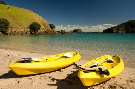 Bay_Kayaks