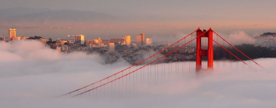 Golden_Gate_Fog_1