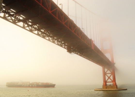 Ship_Golden_Gate