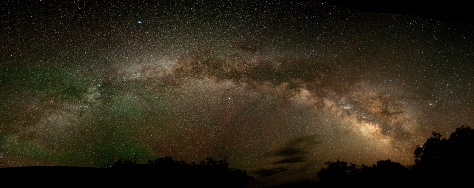 Milky_Way_Pano