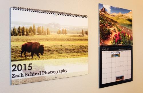2015_wall_calendars