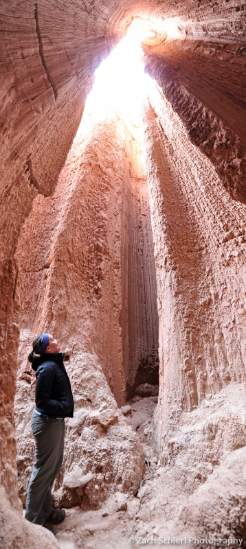 cathedral_gorge_cave_3